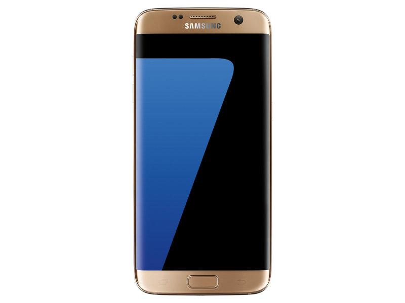 We have all Samsung S10,S10+,S9+,9, S8+,8, S7,S6,S5 lcd in stock.