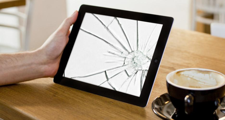 iPadLandscape_Coffee_Mockup-e1424970912648