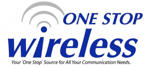 One Stop Wireless